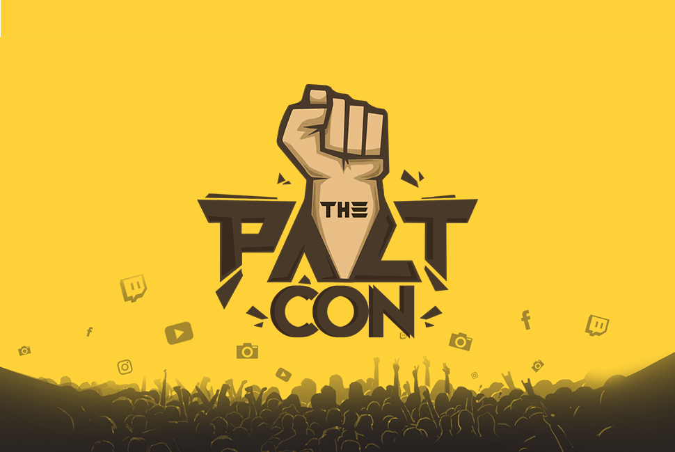The PactCon